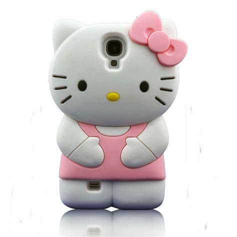 3d Hk Hello Hellokitty Soft Cover Casing Samsung Galaxy J5 17 best images about hello on posts swarovski and hello cupcakes