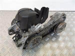 Peugeot Zenith 50cc Peugeot Zenith Speedake 50cc Engine Unit Ebay