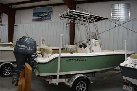 boat trader south carolina page 1 of 125 page 1 of 125 boats for sale in south
