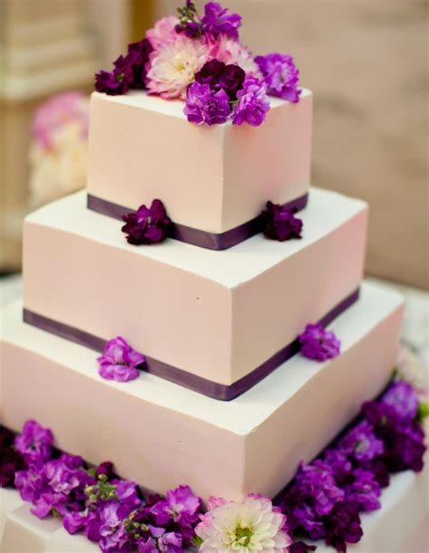 Special Cake by Lrmc Cake Designs Speciality Cakes For Special Occasions