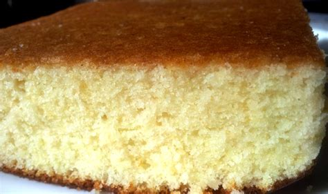 cake recipes easy simple cake easy cake simple cake recipes dipsdiner