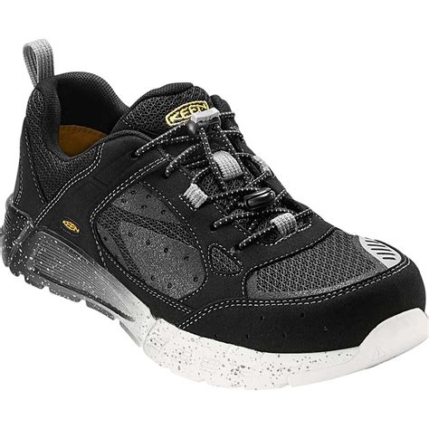 athletic shoes websites athletic shoes websites 28 images athletic shoe
