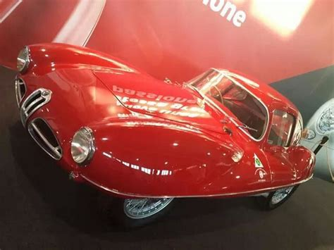 disco volante for sale 10 best alfa romeo 1900 c52 disco volante images on