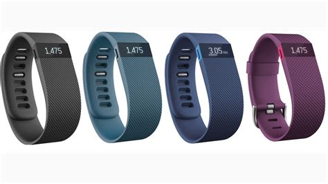 fit bit fitbit charge hr review charge hr vs charge charge hr review pc advisor