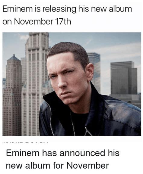 eminem meme 25 best memes about eminem eminem memes