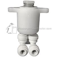 ebco oasis water cooler parts ebco replacement parts ebco repair parts pittsburgh