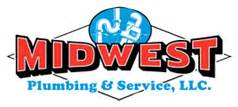 Midwest Plumbing by Minneapolis Professional Plumbers Plumbing Services New