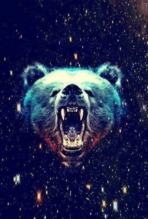 imagenes de hipster wallpaper hipster bear wallpaper xxwallpap3rsxx pinterest