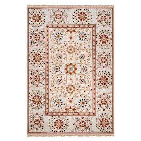 sedona rug joss and decorating