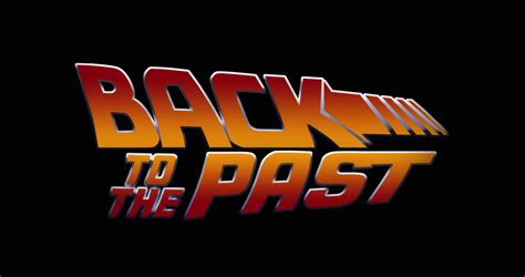 back to the back to the past october 25th for one hour central
