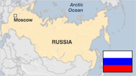 russia map earth russia country profile news