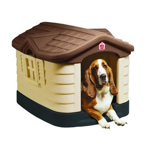 cheap extra large dog houses cheap outdoor dog houses