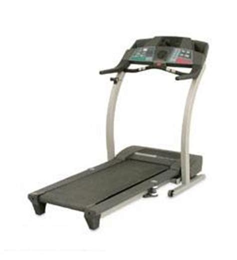 proform treadmill with fan proform 720 treadmill reviews