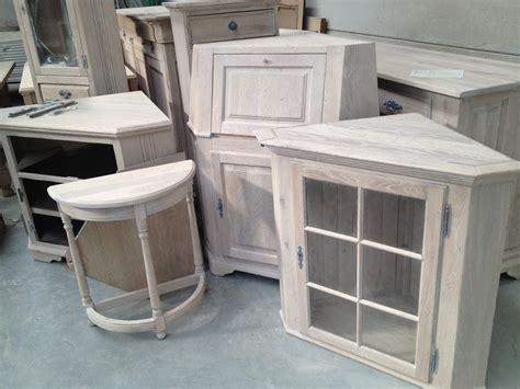 meubels laten whitewashen top geliefde renovatie en herstellen van oude meubels je