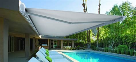 diy folding arm awnings the benefits of using folding arm awnings
