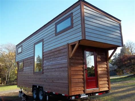 house shells for sale black pearl tiny house by nomad tiny homes autos post