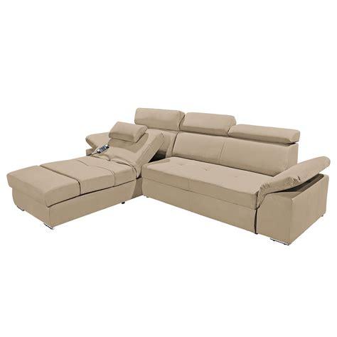 cotta relax sofa ecksofas eckcouches kaufen m 246 bel suchmaschine