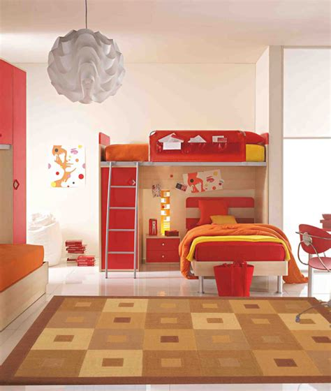 bunk bed with crib baby crib bunk beds my blog