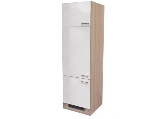 kühlschrank umbauschrank k 252 hlschrank umbauschrank florenz k 252 chenschrank hochschrank