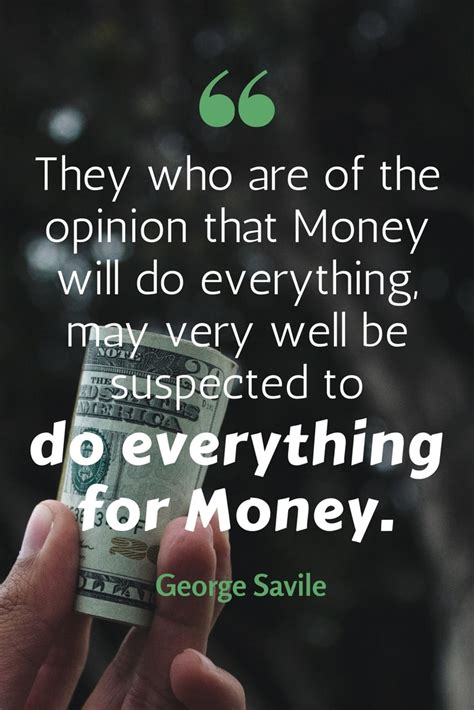 god money and power 365 quotes on developing your relationship with god to financial freedom and understanding power books 89 motivational money quotes develop habits