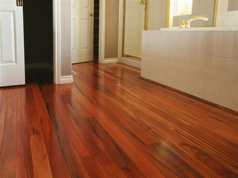 getting cheap laminate flooring for humble