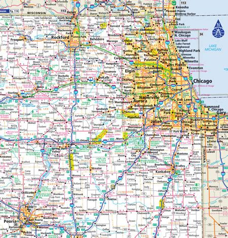 road atlas usa map pin us road atlas free image search results on