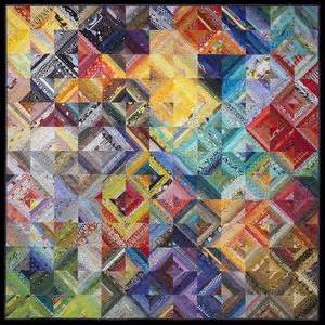 The Quilting Board Daily Digest by 17 Best Images About Quilter Timna Tarr On