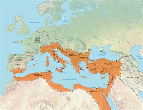 el imperio brit 225 nico durante la era victoriana tierra de frontera el imperio bizantino