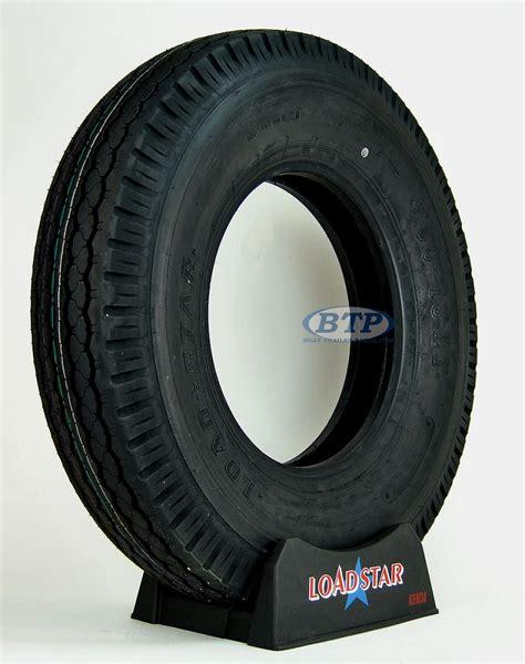 light truck tire load range light truck tire lt7 50x16 load range e to 2926 lbs