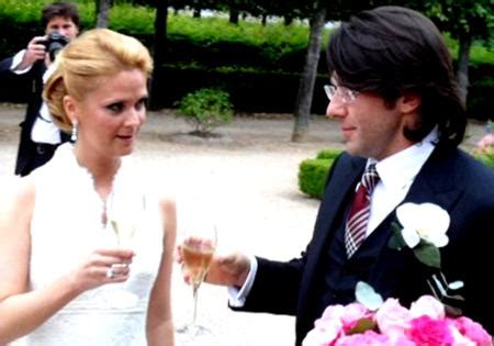 Свадьба натальи шкулевой фото