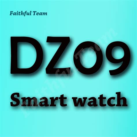 aliexpress support team aliexpress com buy 20pcs dz09 smart watch android for