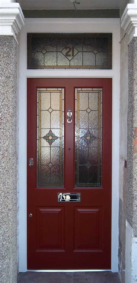 frosted glass door inserts salvaged doors for sale interior frosted glass entry with