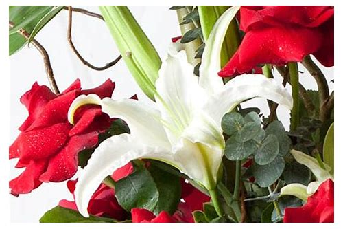 lexis florist coupons