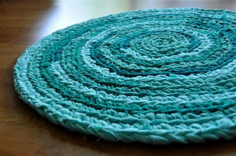 etsy rag rugs area rugs to define your room and keep your toes stylishly cozy culturemap houston