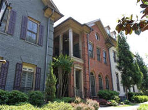above atlanta homes alexandria townhomes condos for rent or for lease and for