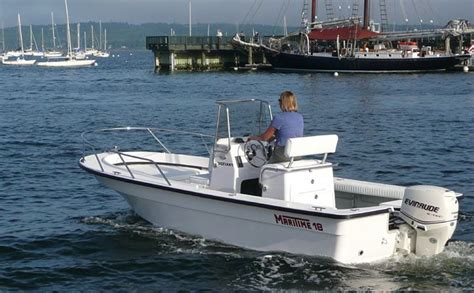18 foot center console boat cover pinterest the world s catalog of ideas