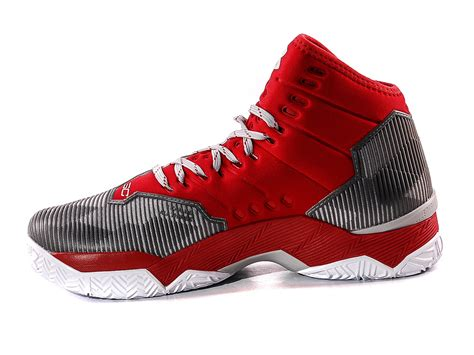 5 basketball shoes armour curry 2 5 basketball shoes 1274425 600