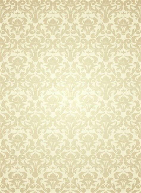 pattern photoshop wallpaper beautiful background pattern background vector material