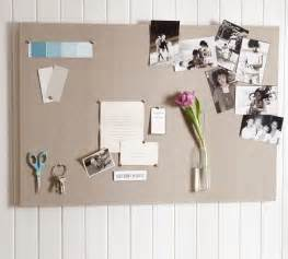 All products home office home office accessories bulletin boards