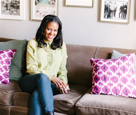 nicole gibbons interior designer and blogger nicole gibbons of so haute