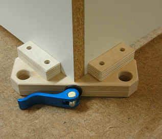 woodworking jig hardware 141 best woodworking jigs images on