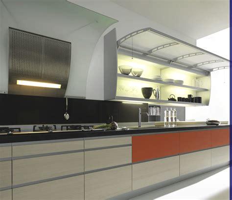 valcucine kitchen nest by tamara 2013 dreams of a valcucine kitchen after