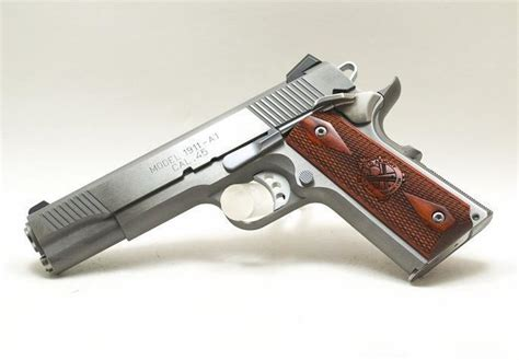 Buds Gun Shop Gift Card Code - price 716 00