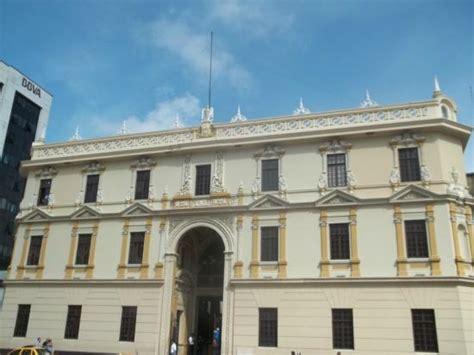 siscar gobernacion de caldas foto de edificio gobernacion de caldas manizales