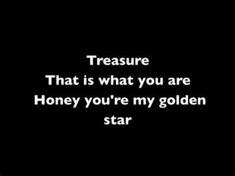 download mp3 bruno mars treasure elitevevo mp3 download