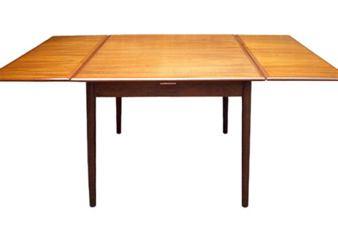 Large Modern Dining Room Table Large Modern Dining Room Tables American Hwy