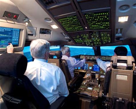 boeing media room boeing projects exponential growth in demand for airline