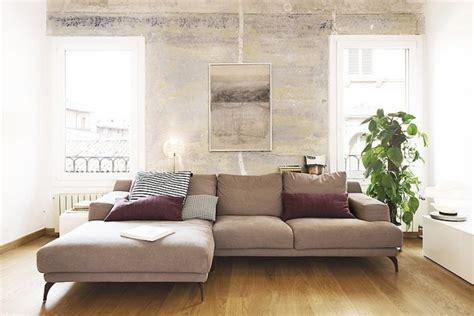 wohnzimmer holzboden ideen zum wohnzimmer einrichten in neutralen farben