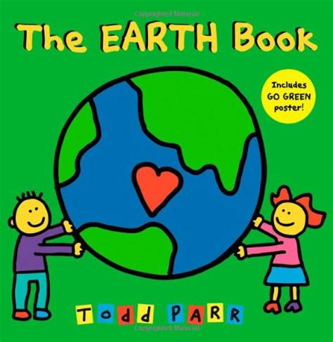 the heirs of earth children of earthrise book 1 books earth day books for preschoolers us