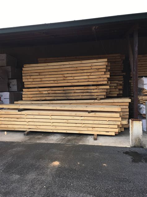 1 X 4 X12 Pine Flooring Clear - 8 12 and 16 lengths timbers 4 x4 16 heartwood log